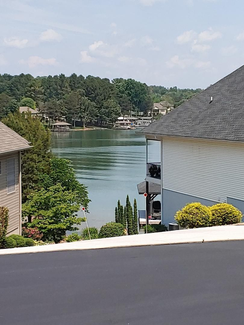 105 mohawk water view