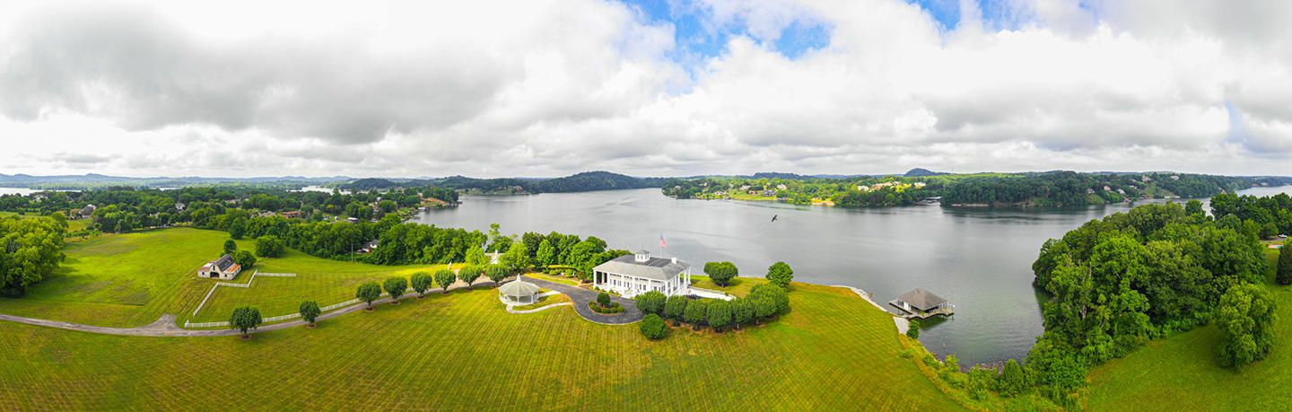 9_Aerial_Property_Pano