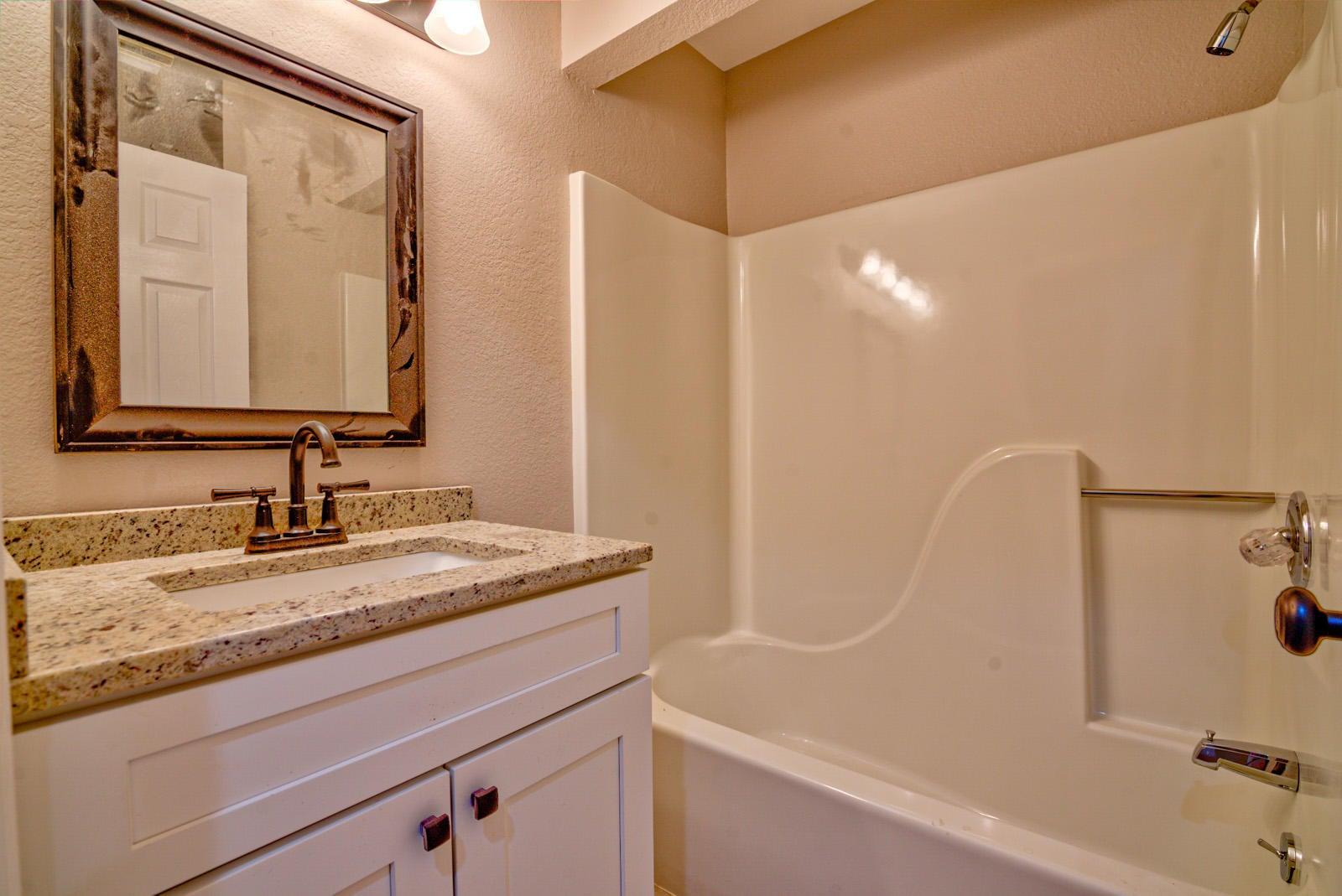 Int Hall Bathroom