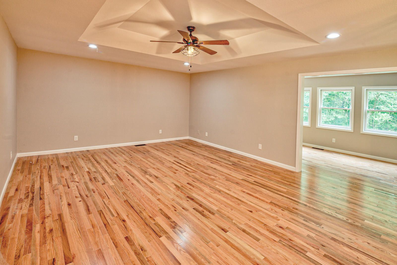 Int Living Room-1