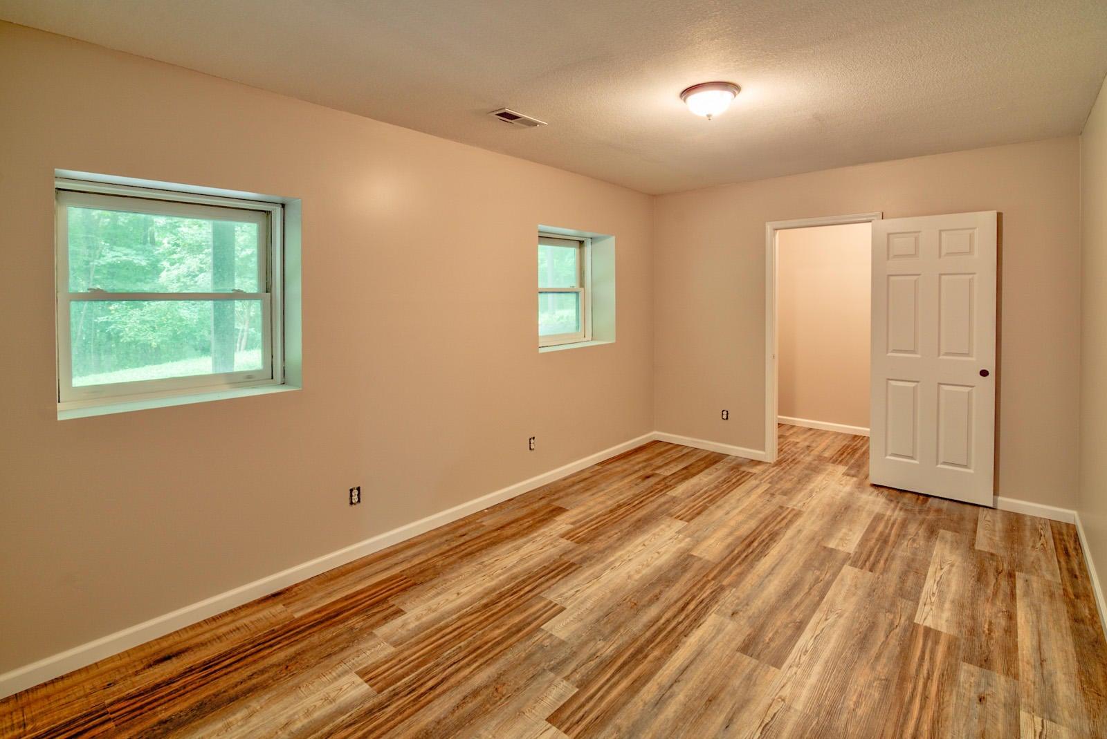 LL Bedroom3
