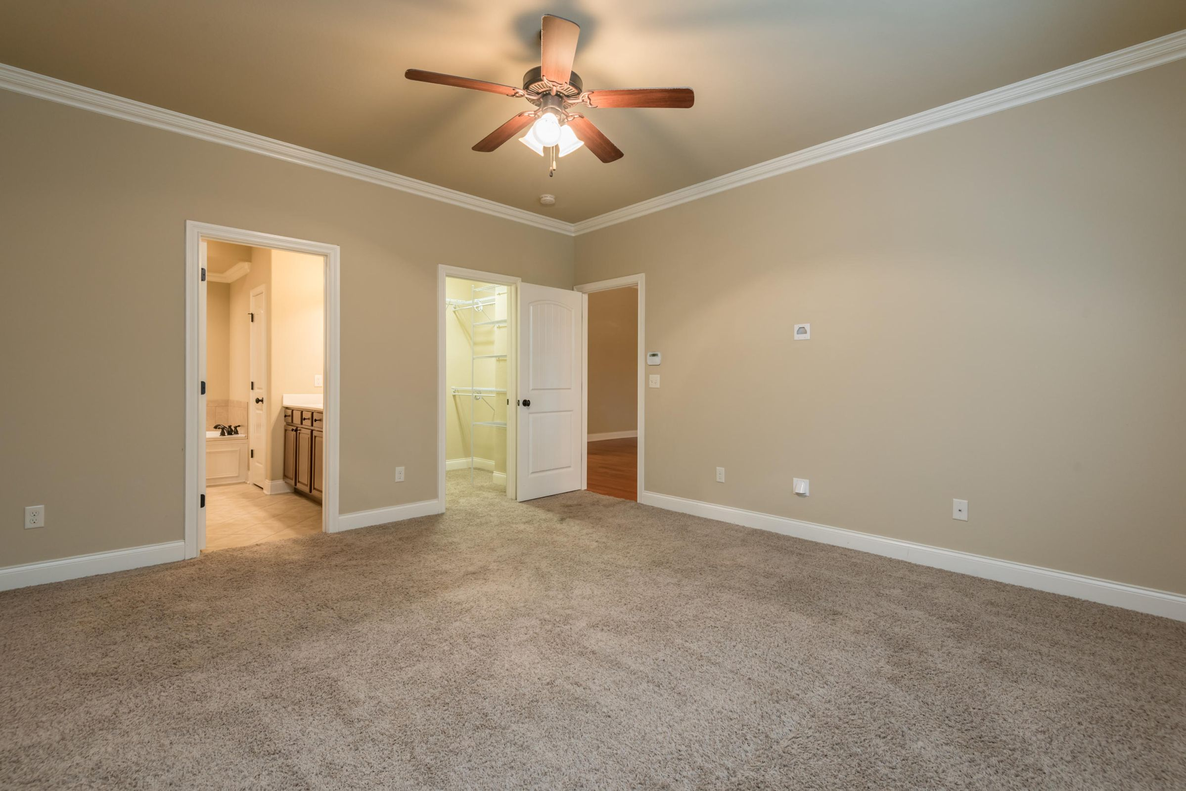 1704CottageWoodWay-7