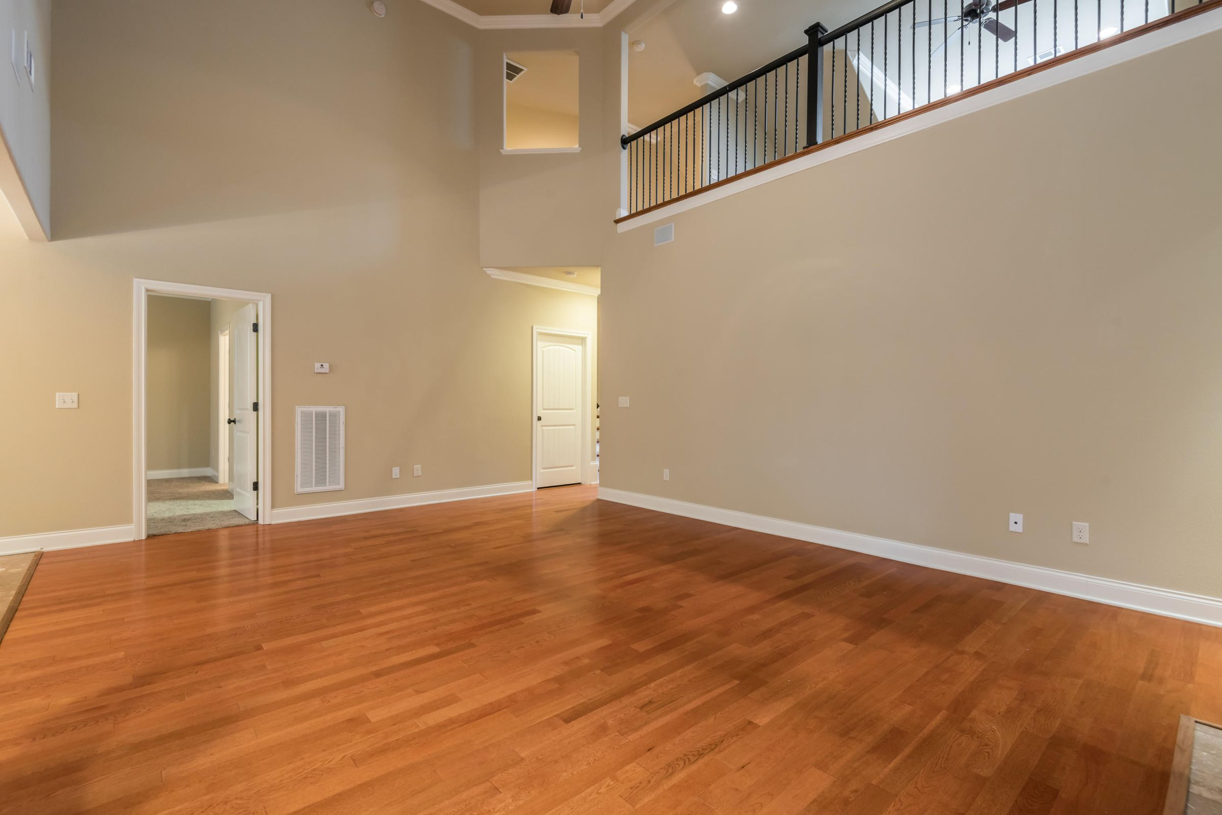 1704CottageWoodWay-15