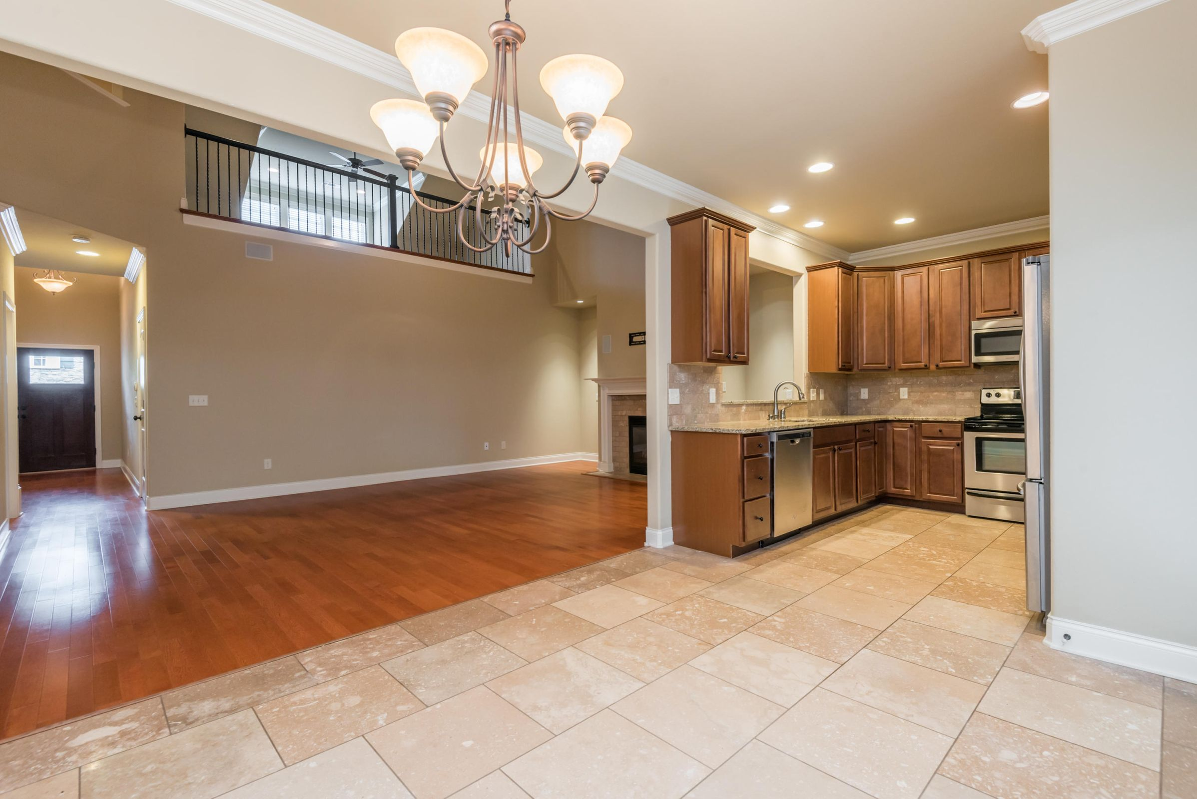 1704CottageWoodWay-17