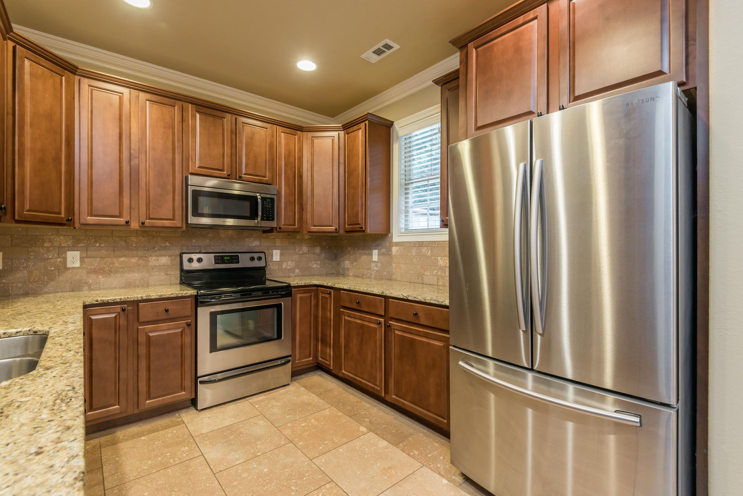 1704CottageWoodWay-21