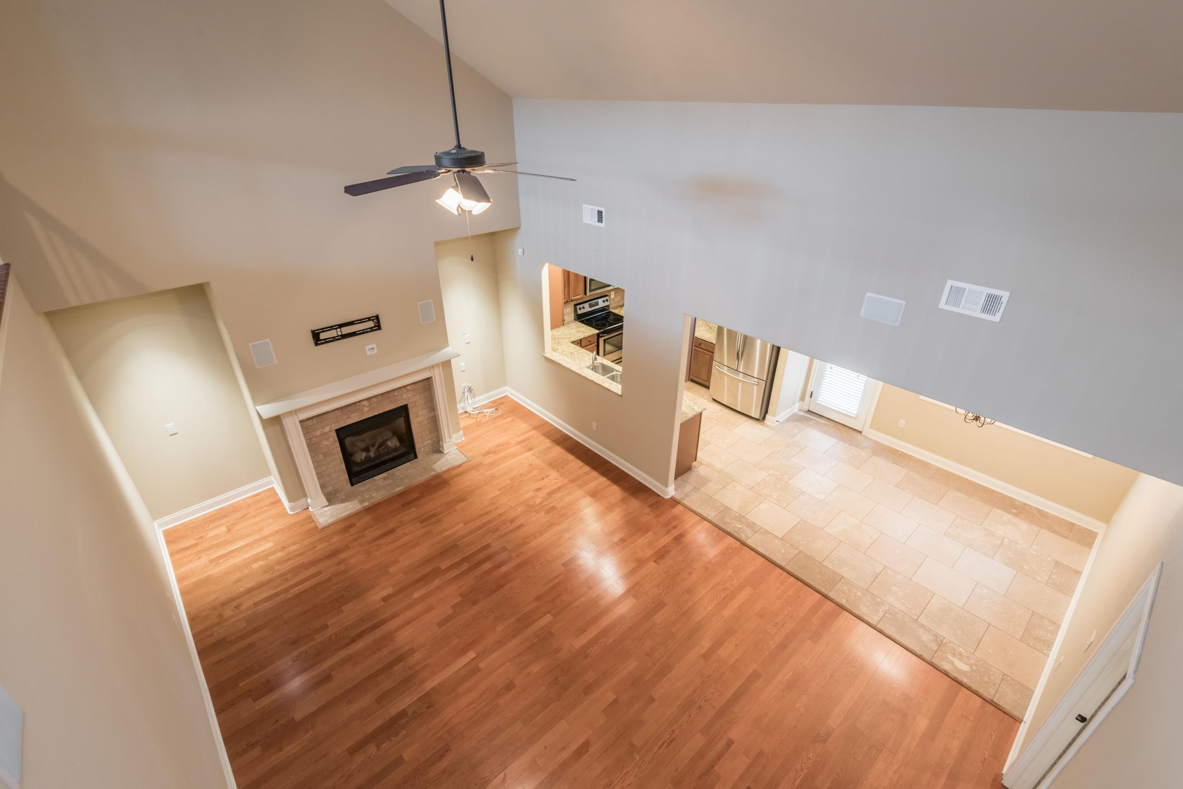 1704CottageWoodWay-25