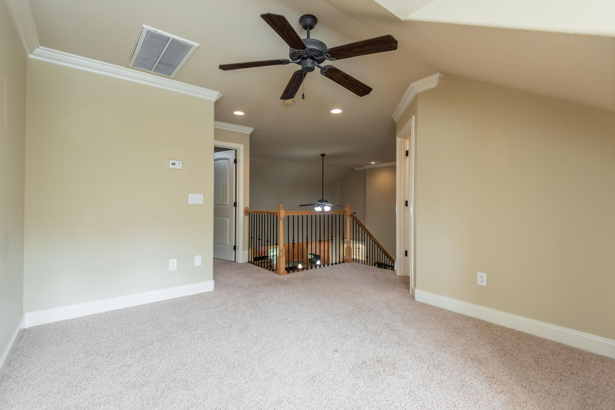 1713CottageWoodWay-27