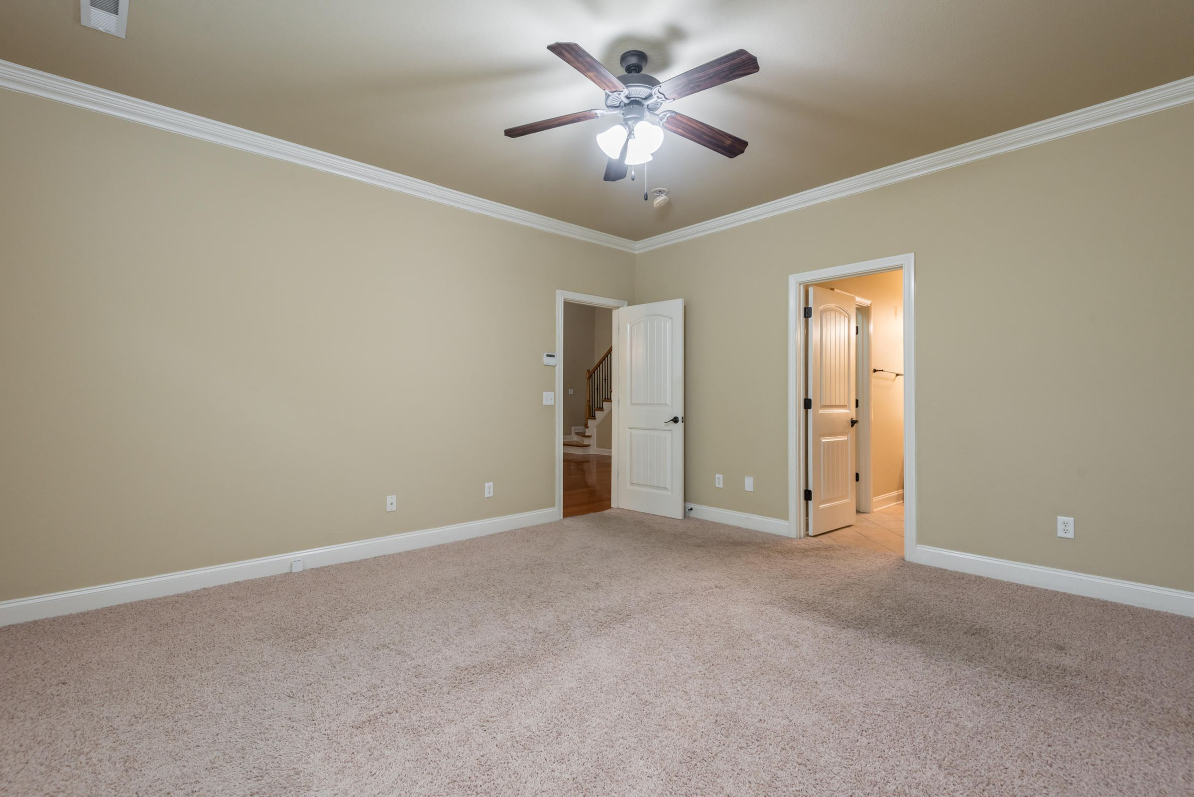 1713CottageWoodWay-34