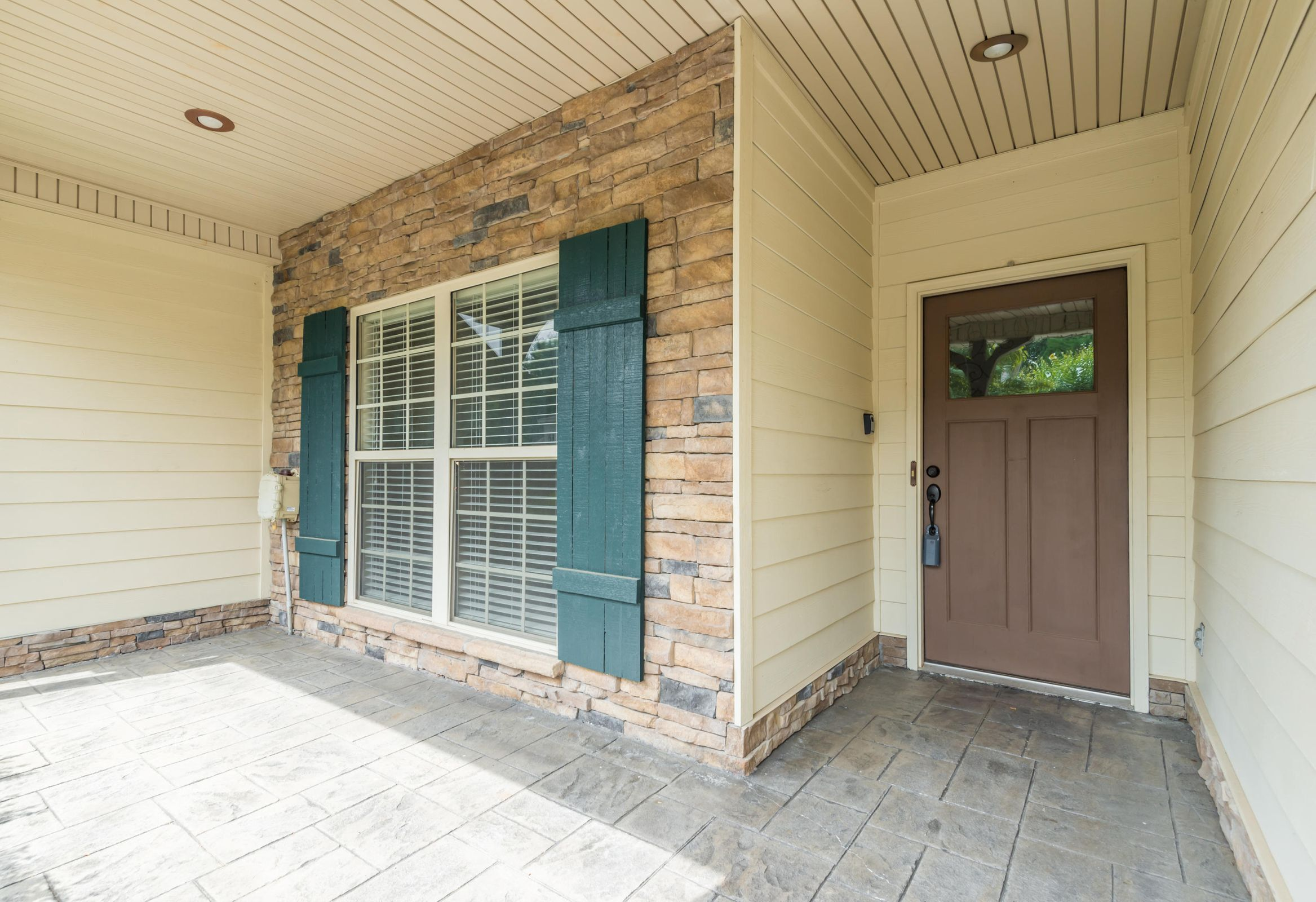 1713CottageWoodWay-37