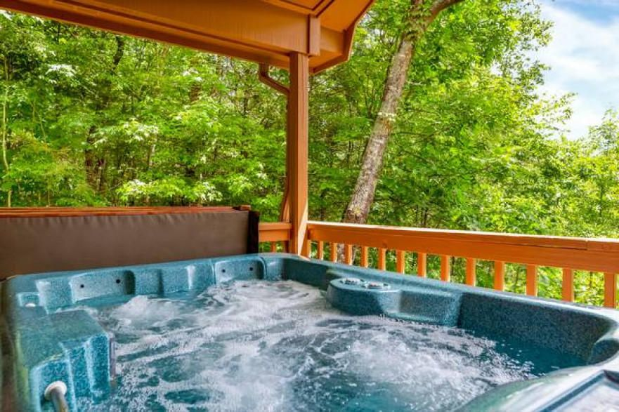 hot tub2
