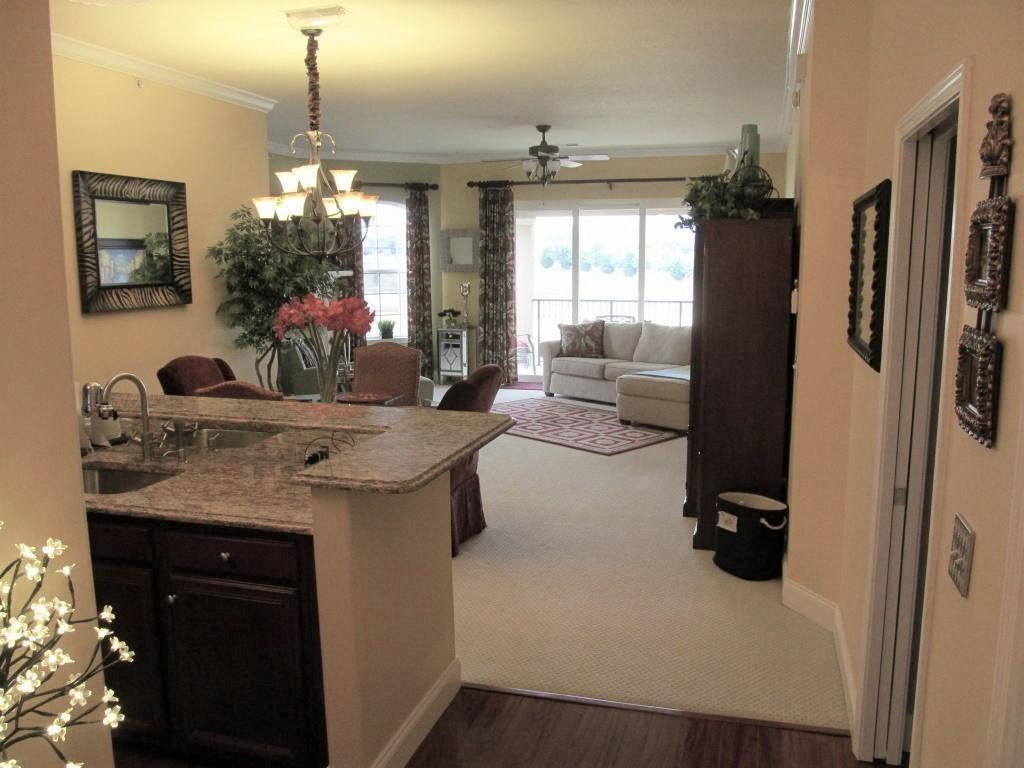 302 living room