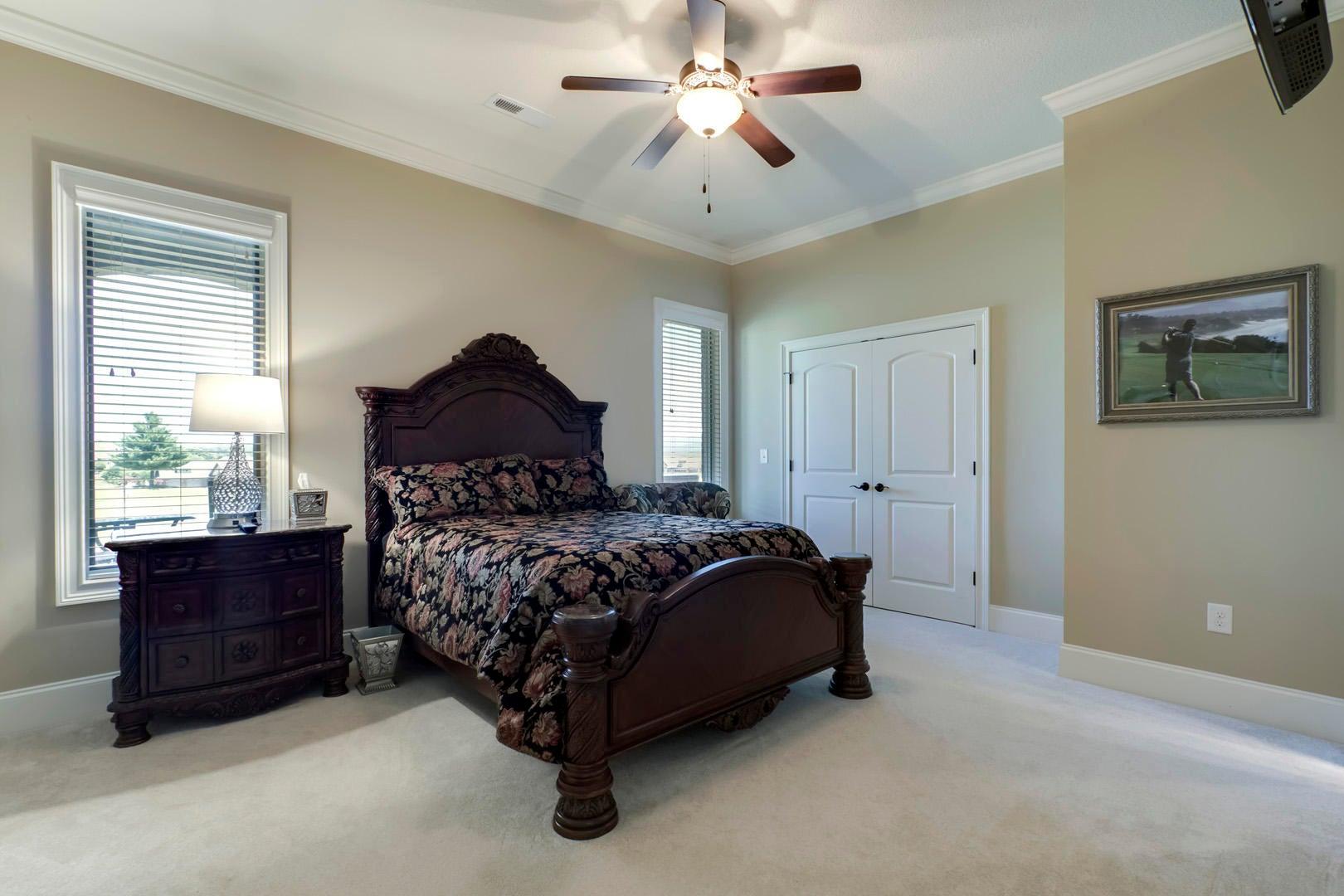 29_WrenCourt_211_Bedroom3