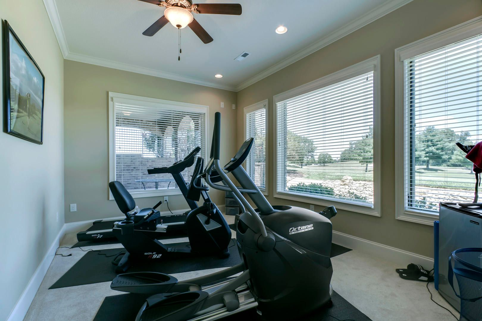 31_WrenCourt_211_Exercise-Office