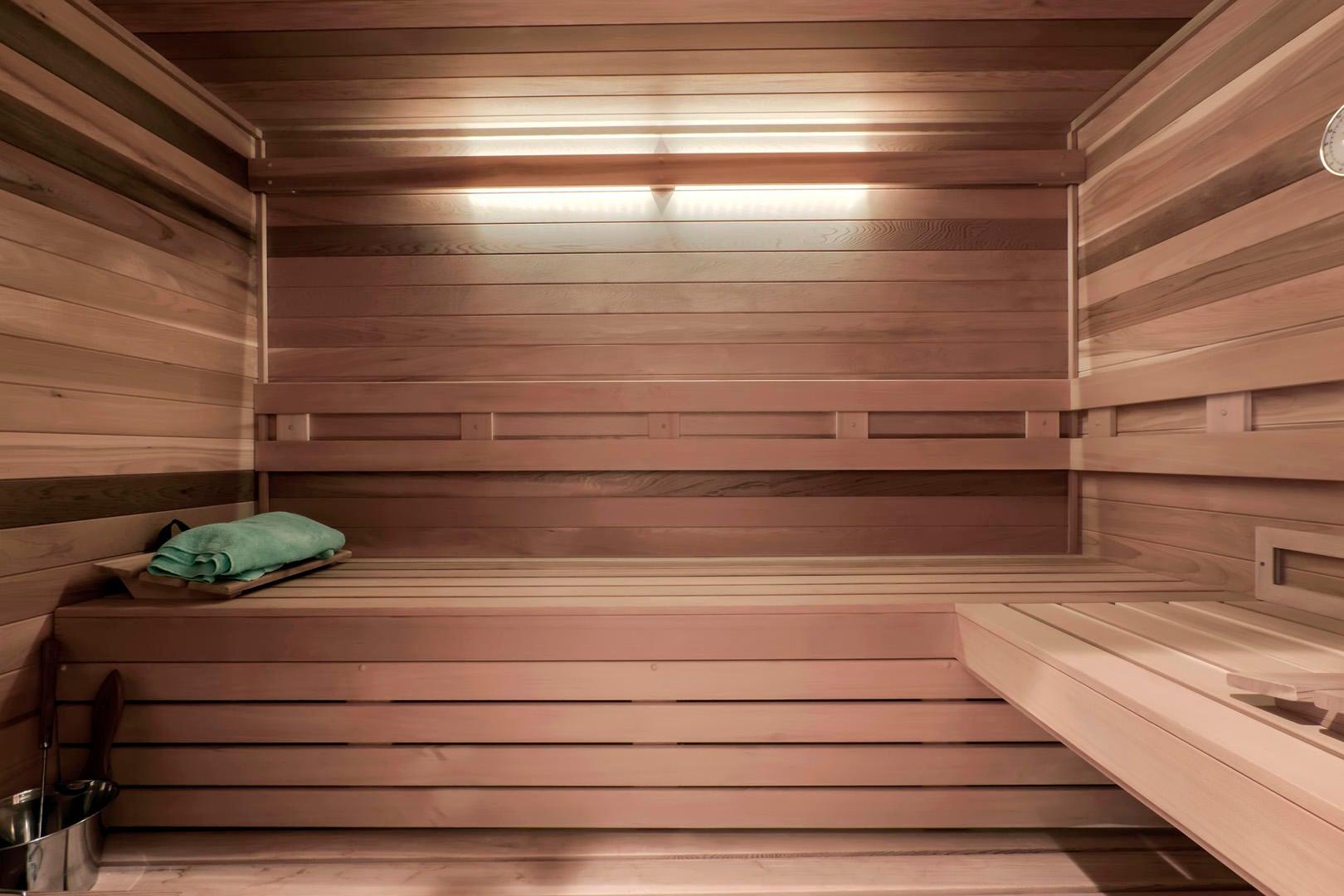 34_WrenCourt_211_Sauna