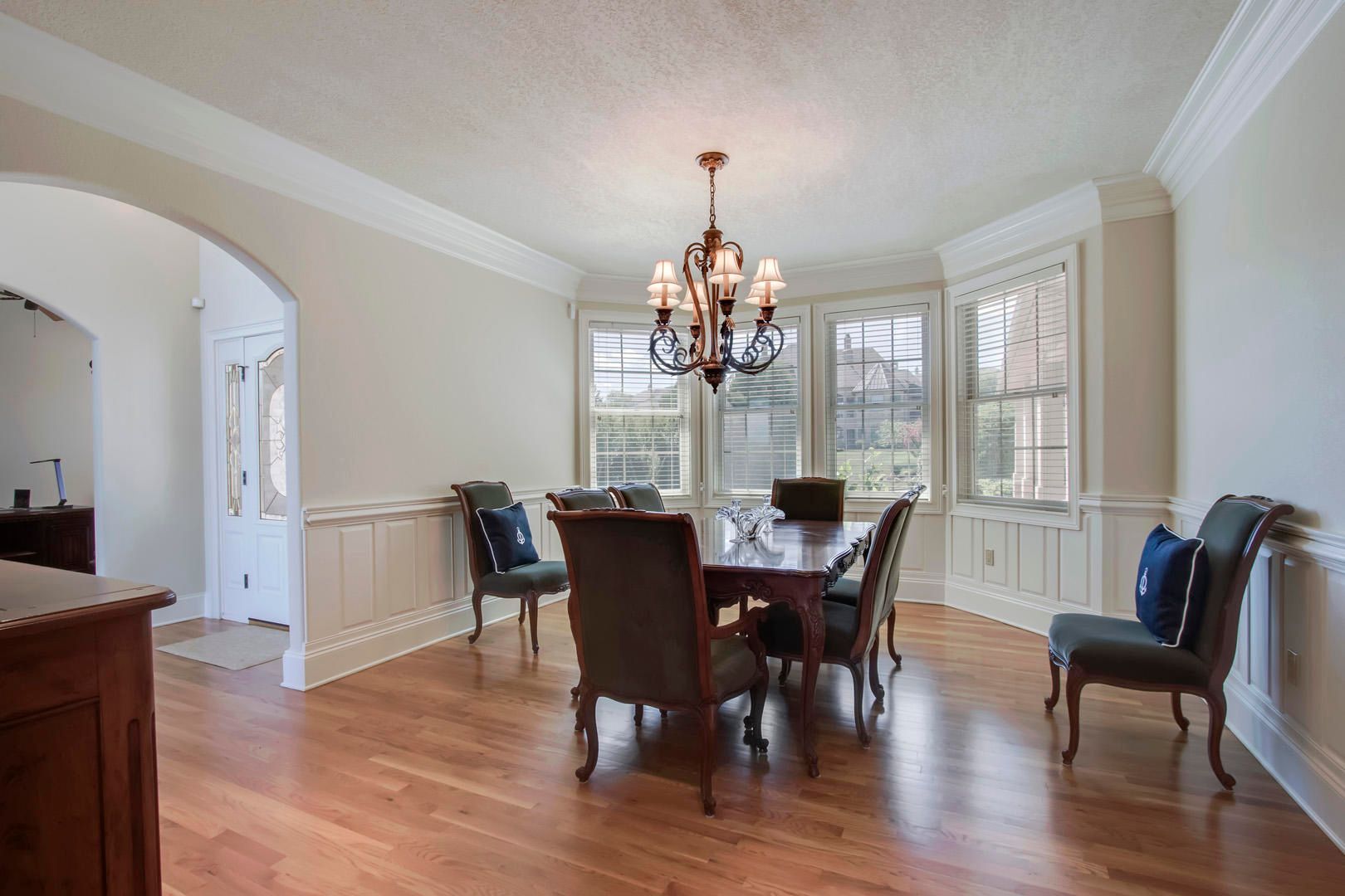 24_RockPointDrive_209_Dining01