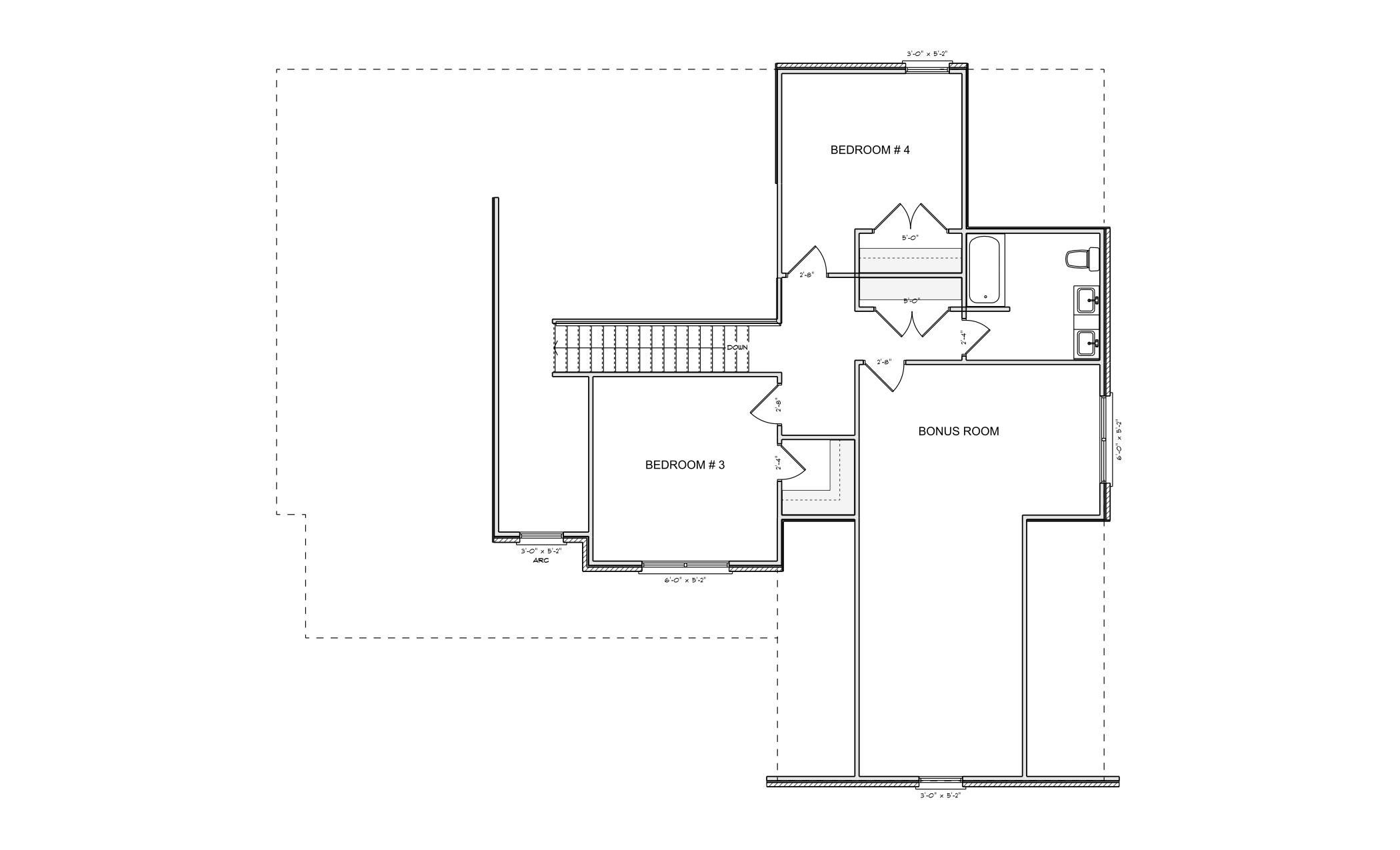 SHELBY - 2ND FLOOR copy