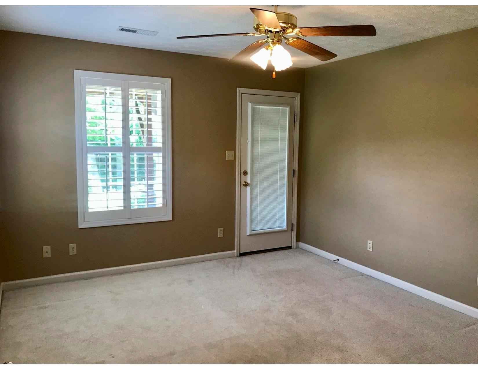 919 Bedroom 4