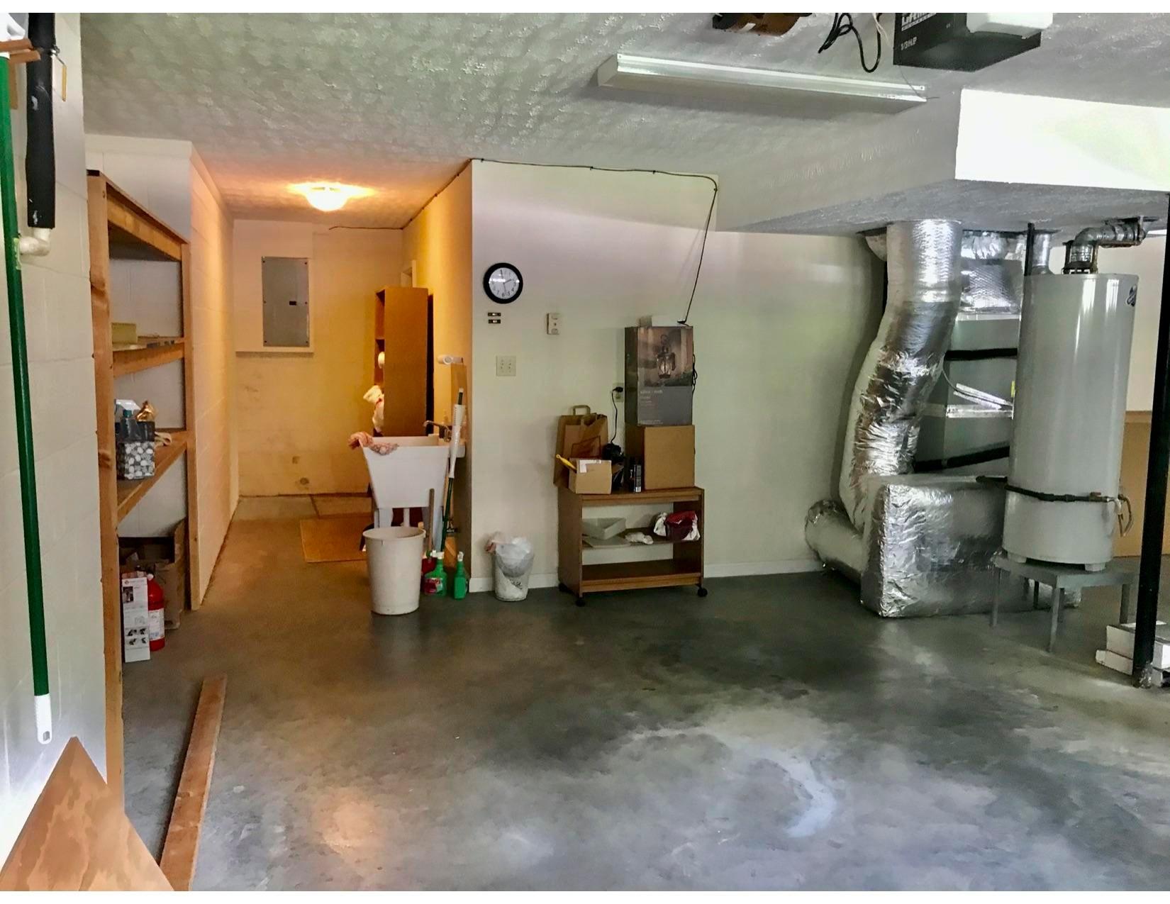 919 storage