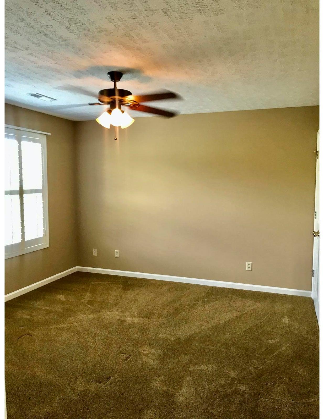 919 bedroom 2