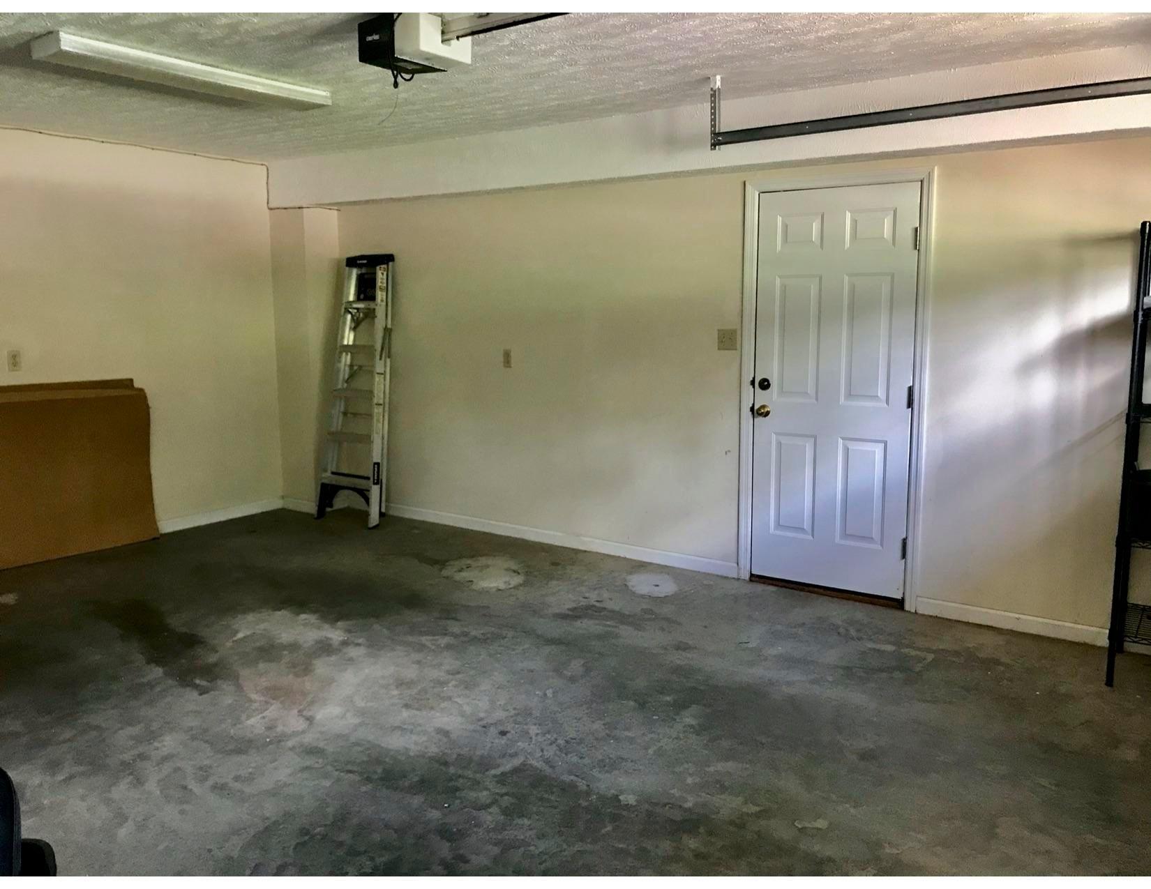 919 garage