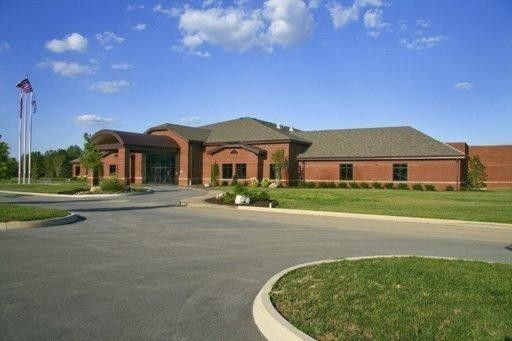 Tellico Village Wellness Center