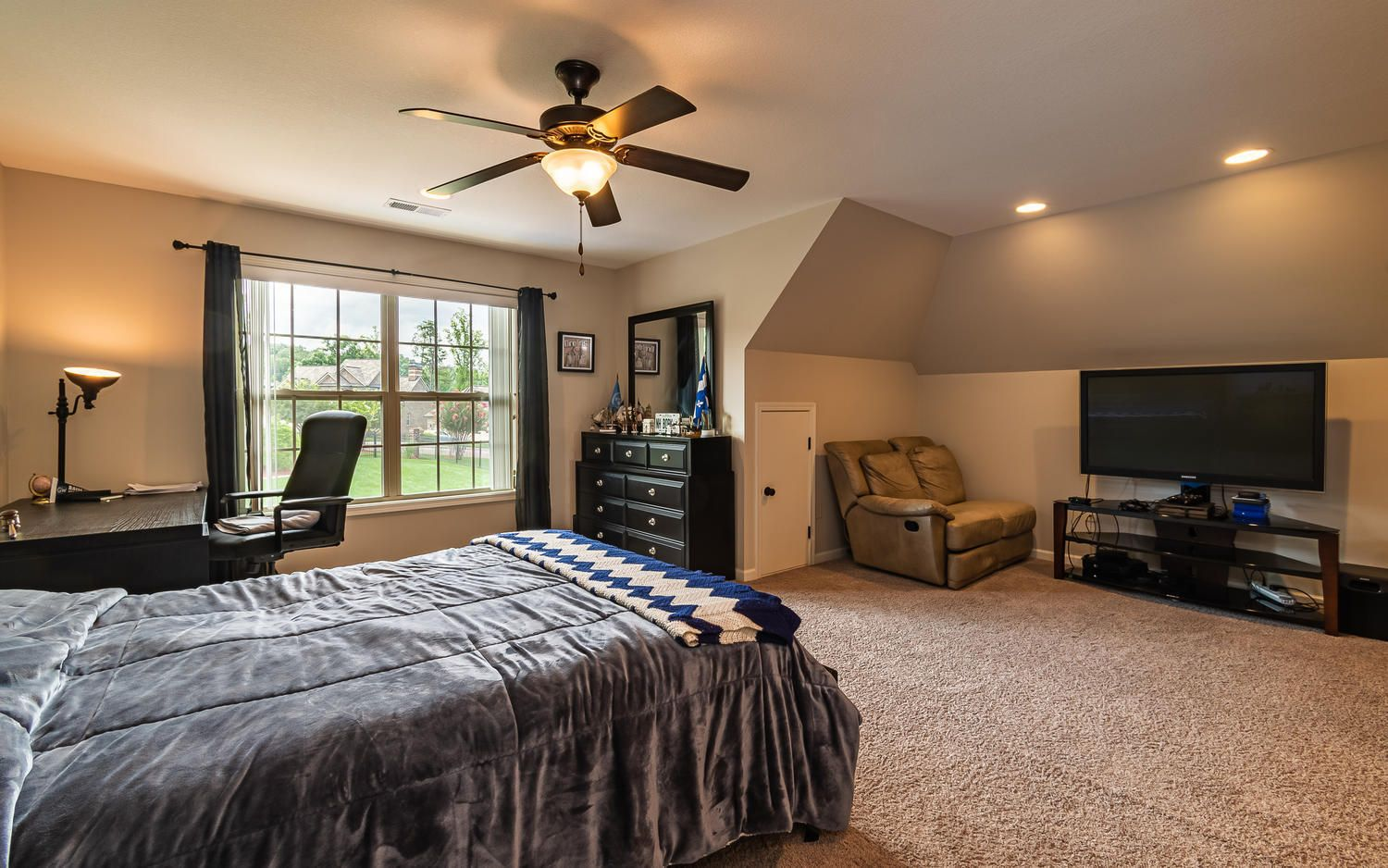 10102 Winter Sun Ln Knoxville-large-028-