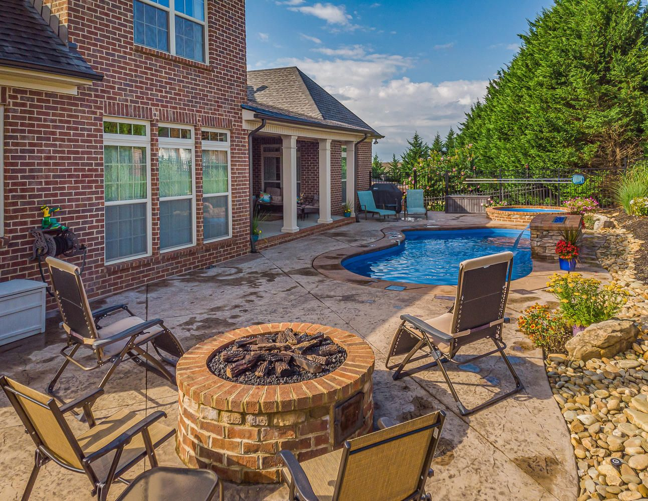 10102 Winter Sun Ln Knoxville-large-033-