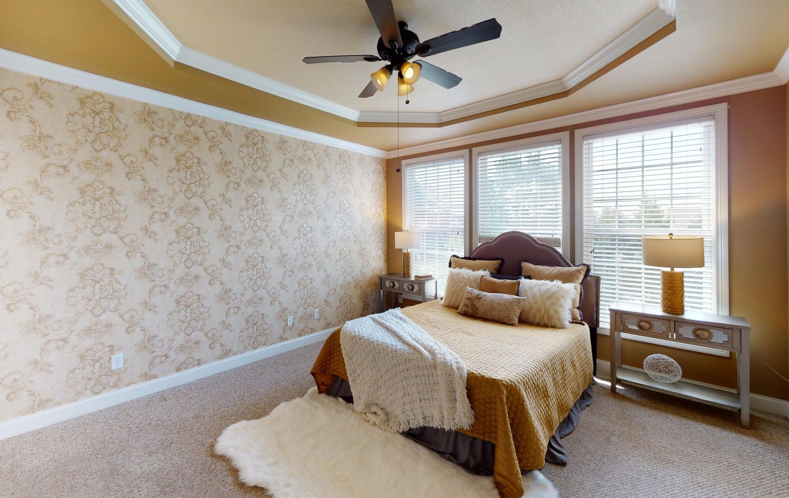 3819-Shipwatch-Bedroom