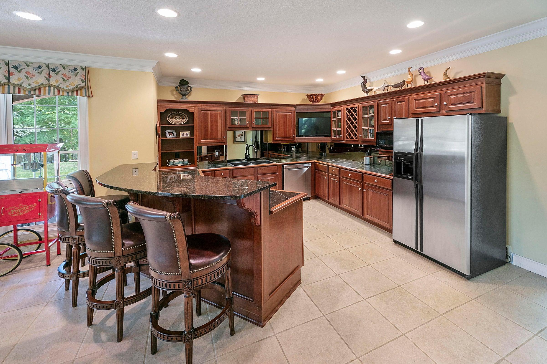 LL kitchen