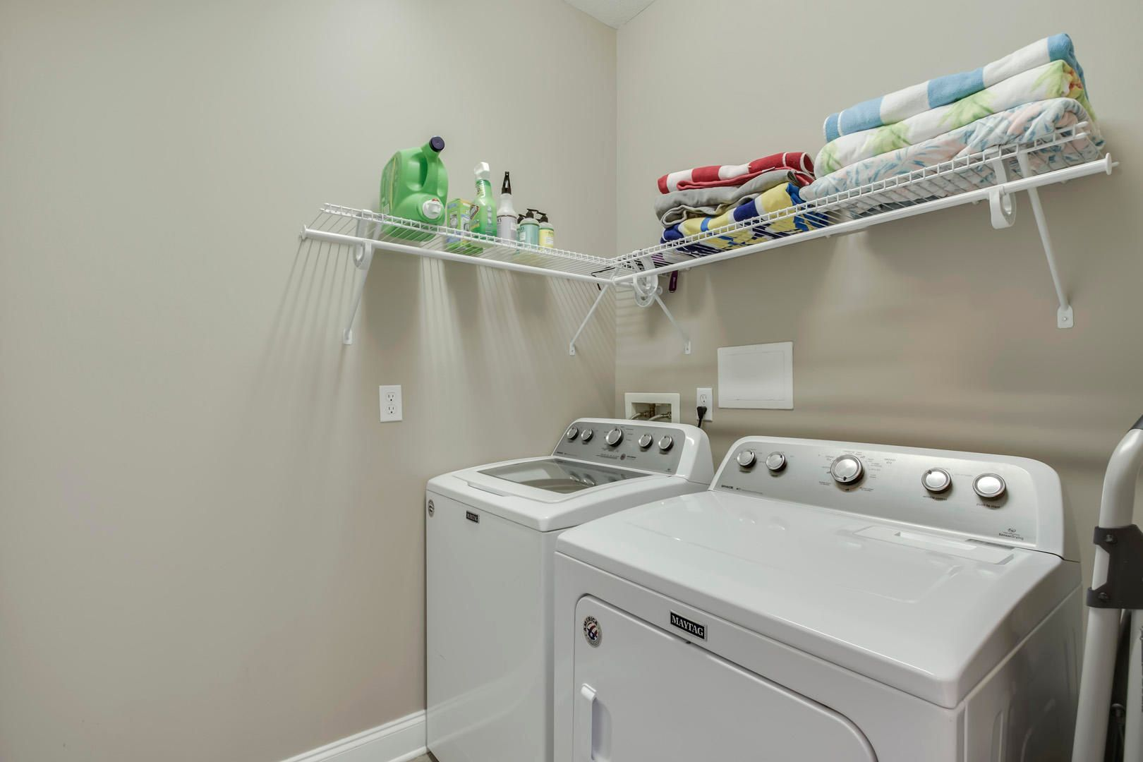 27_RarityBayParkway_535_107_Laundry