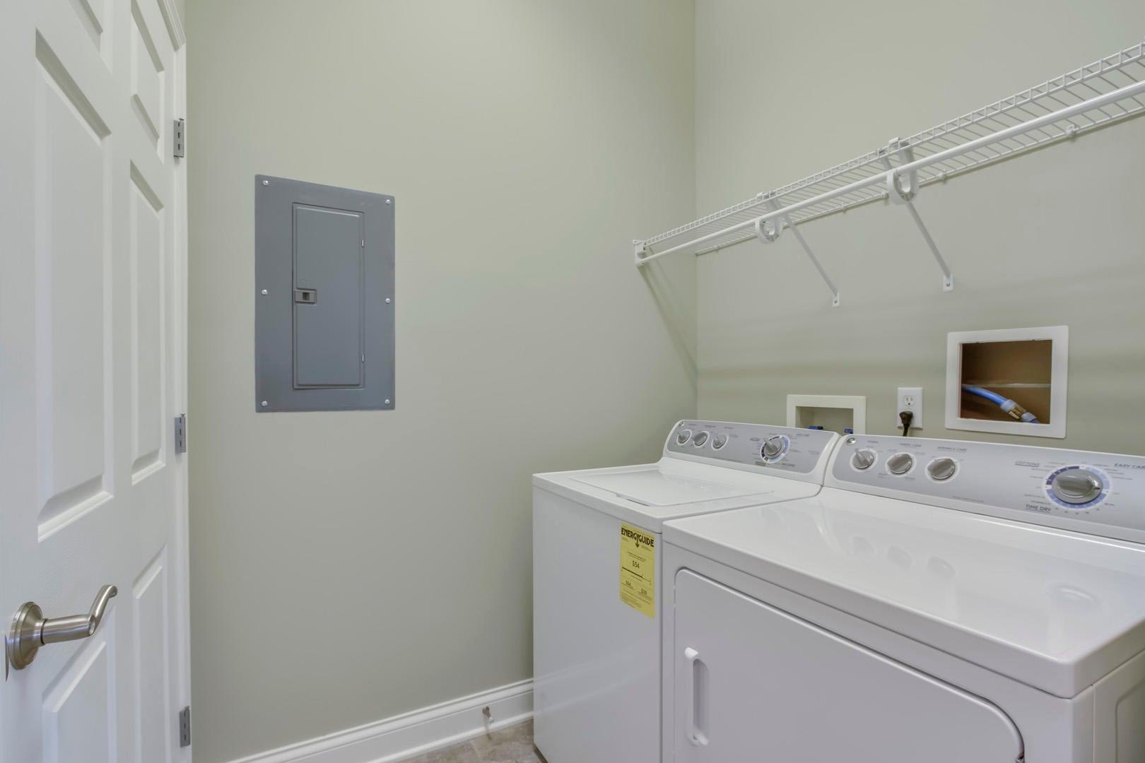 24_RarityBayParkway_535_207_Laundry