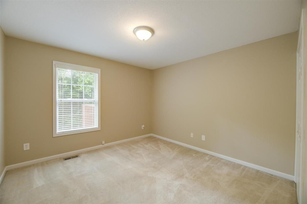07-8832-Carriage-House-Way-Knoxvill