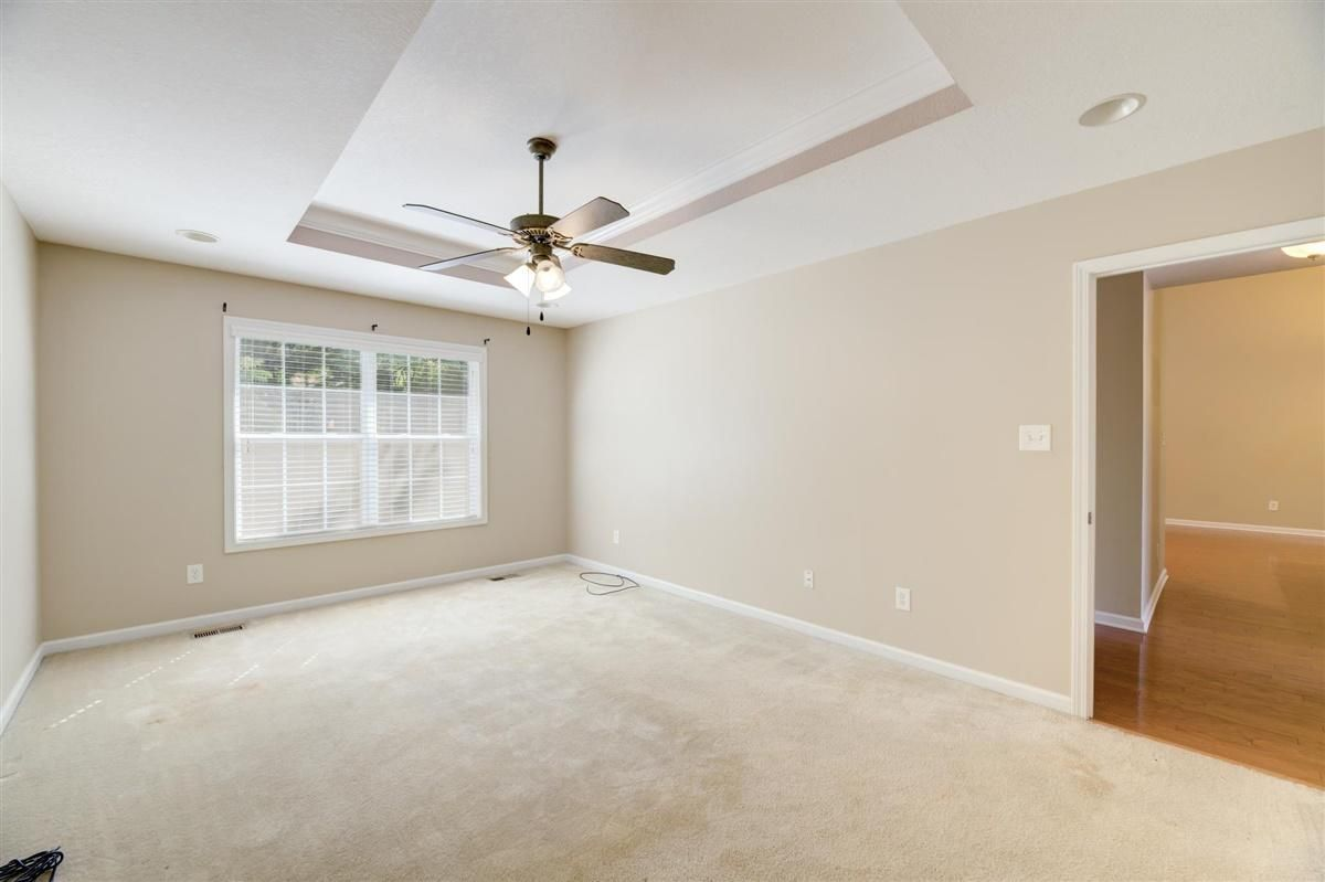 08-8832-Carriage-House-Way-Knoxvill