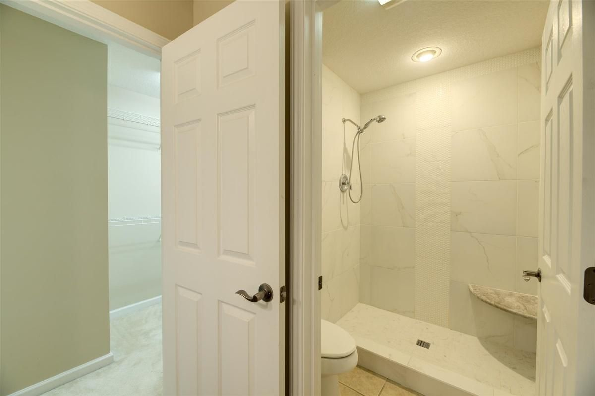11-8832-Carriage-House-Way-Knoxvill