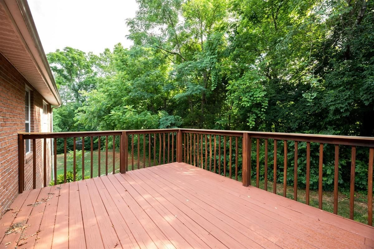 14-8832-Carriage-House-Way-Knoxvill