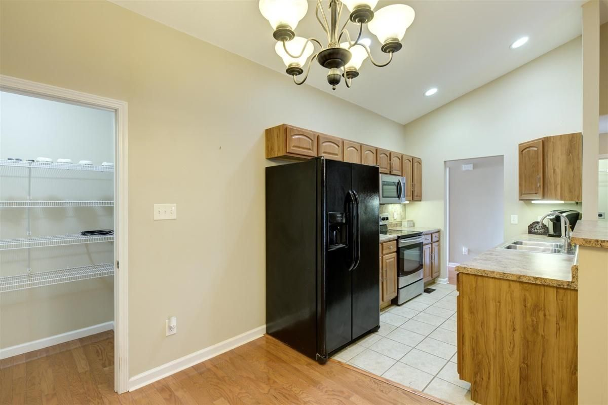 16-8832-Carriage-House-Way-Knoxvill