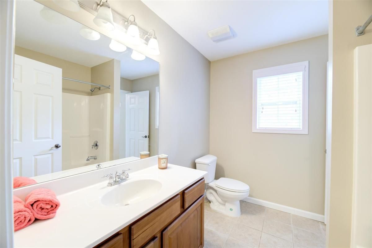 25-8832-Carriage-House-Way-Knoxvill
