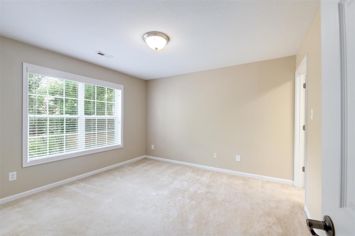 26-8832-Carriage-House-Way-Knoxvill