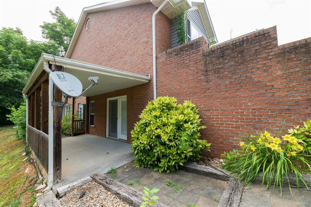 29-8832-Carriage-House-Way-Knoxvill