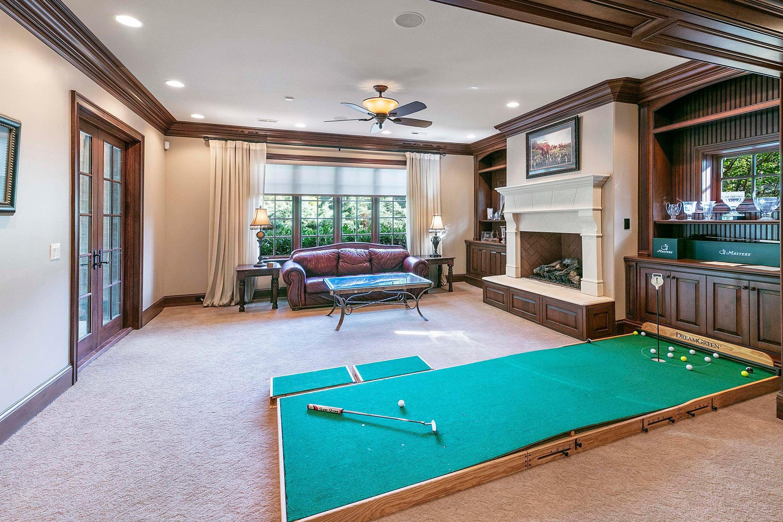 LL living room