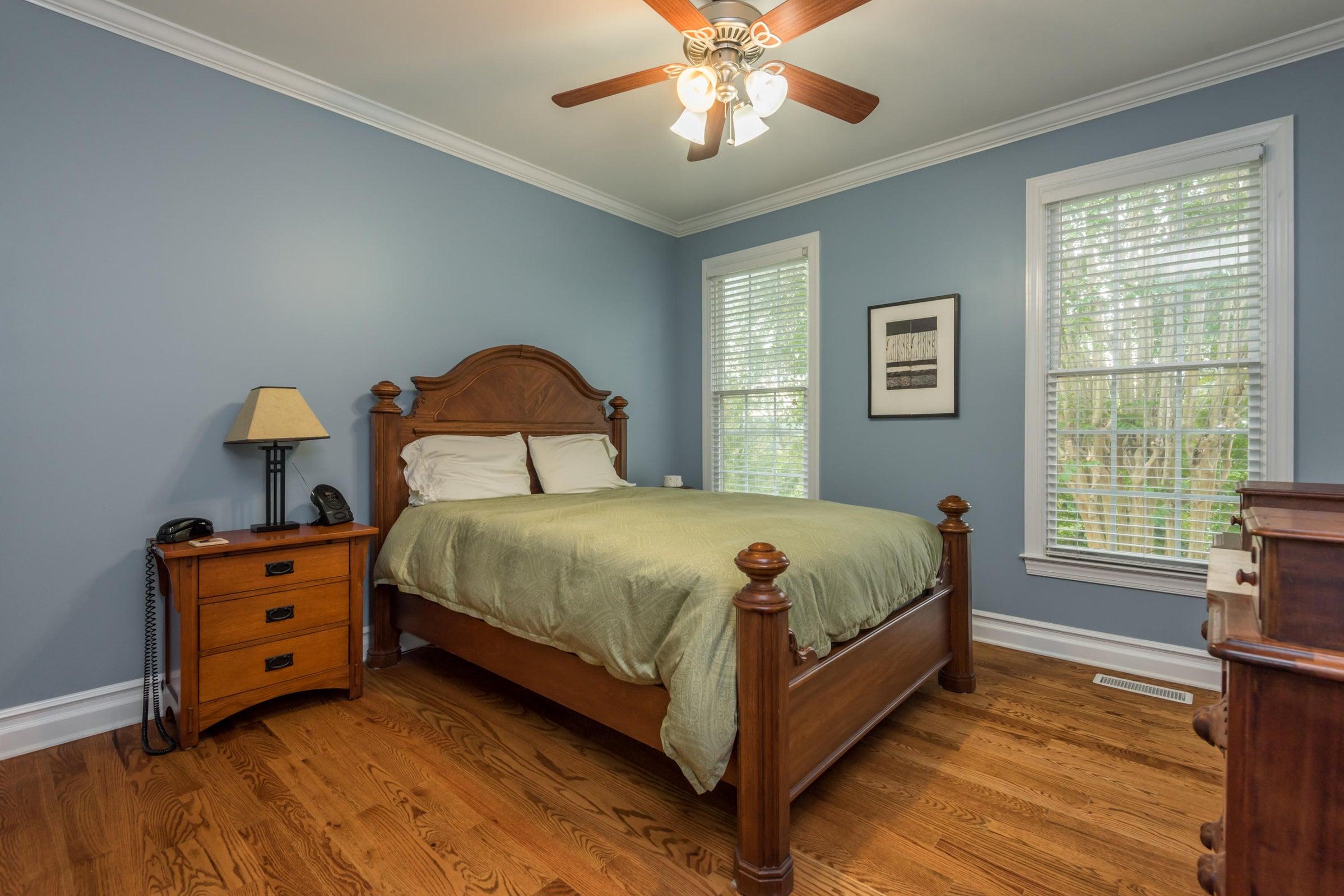 Bedroom 3 main