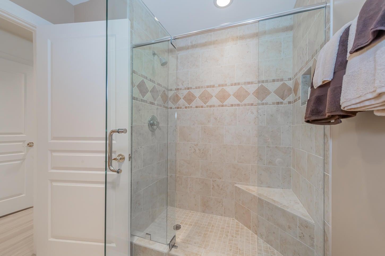 30 Basement bath 2