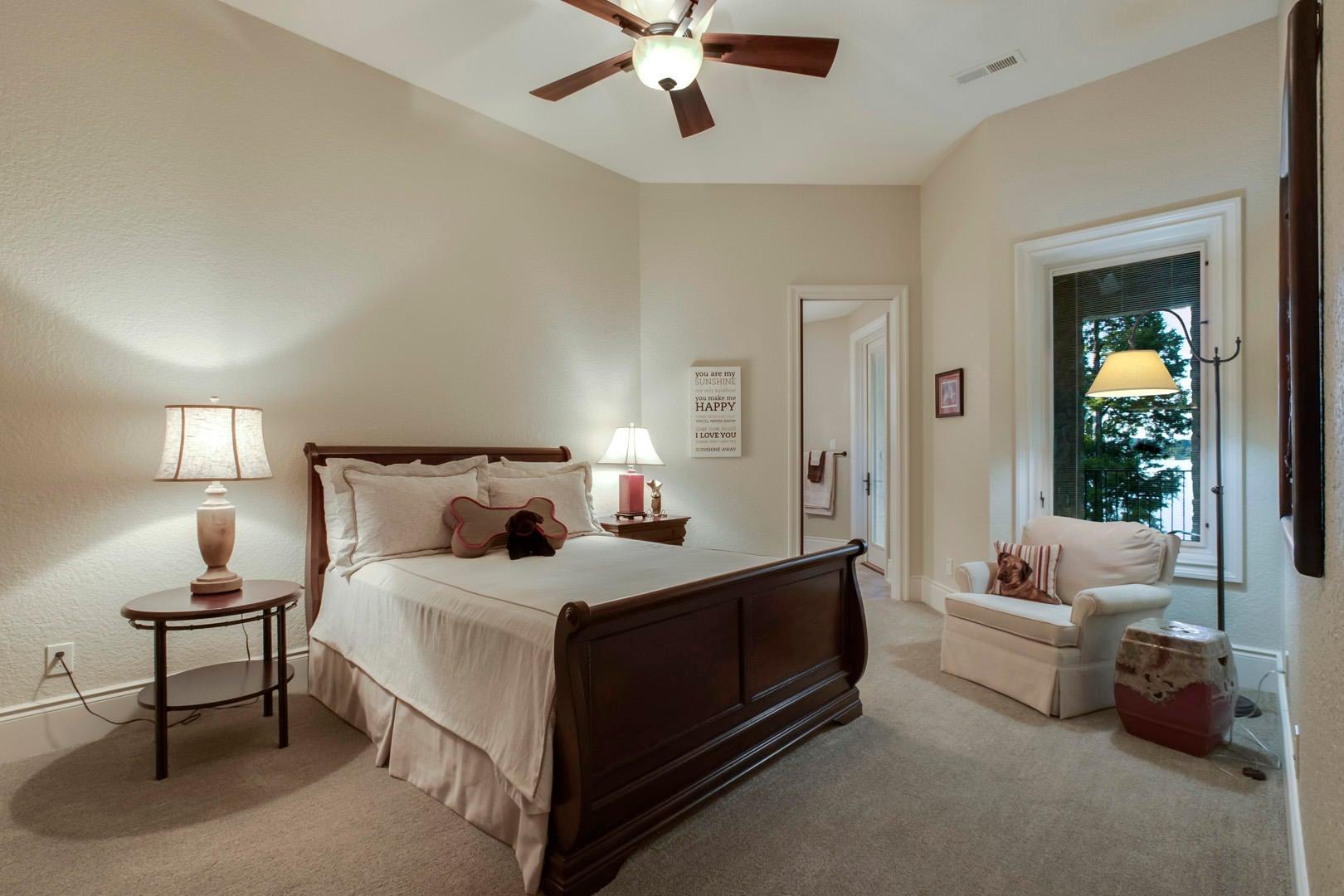 33_LighthousePointeDrive_16537_Bedroom4