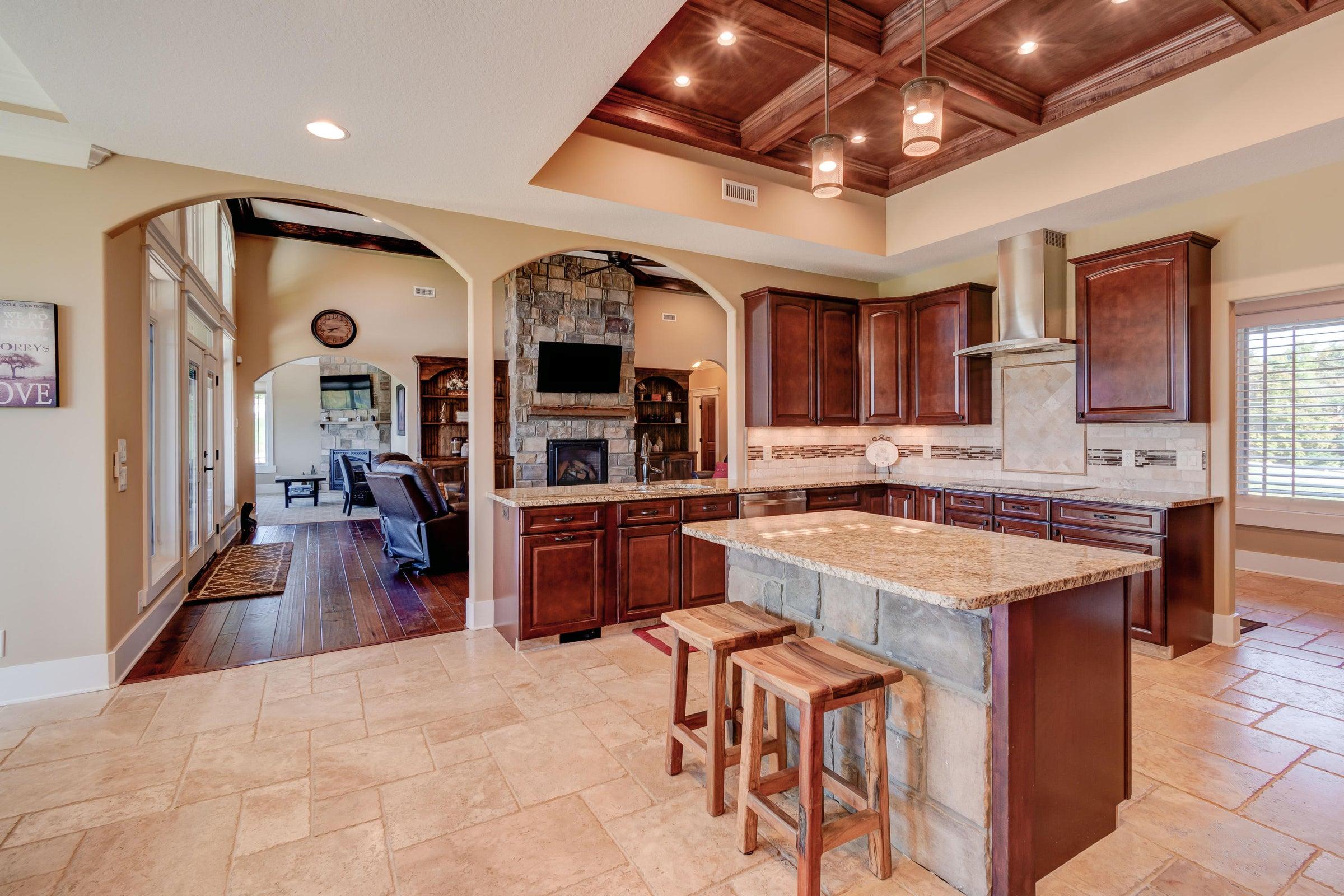 9516 W Emory Rd Kitchen 3