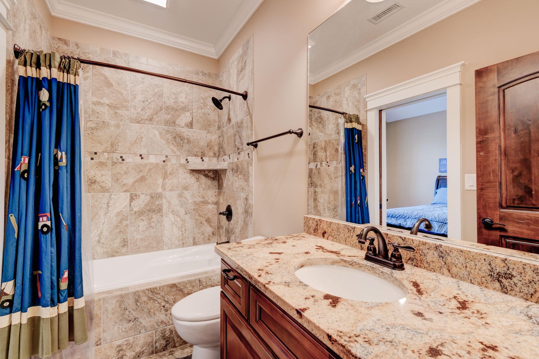 9516 W Emory Rd Guest Bath
