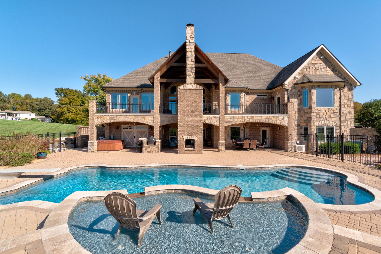 9516 W Emory Rd Pool