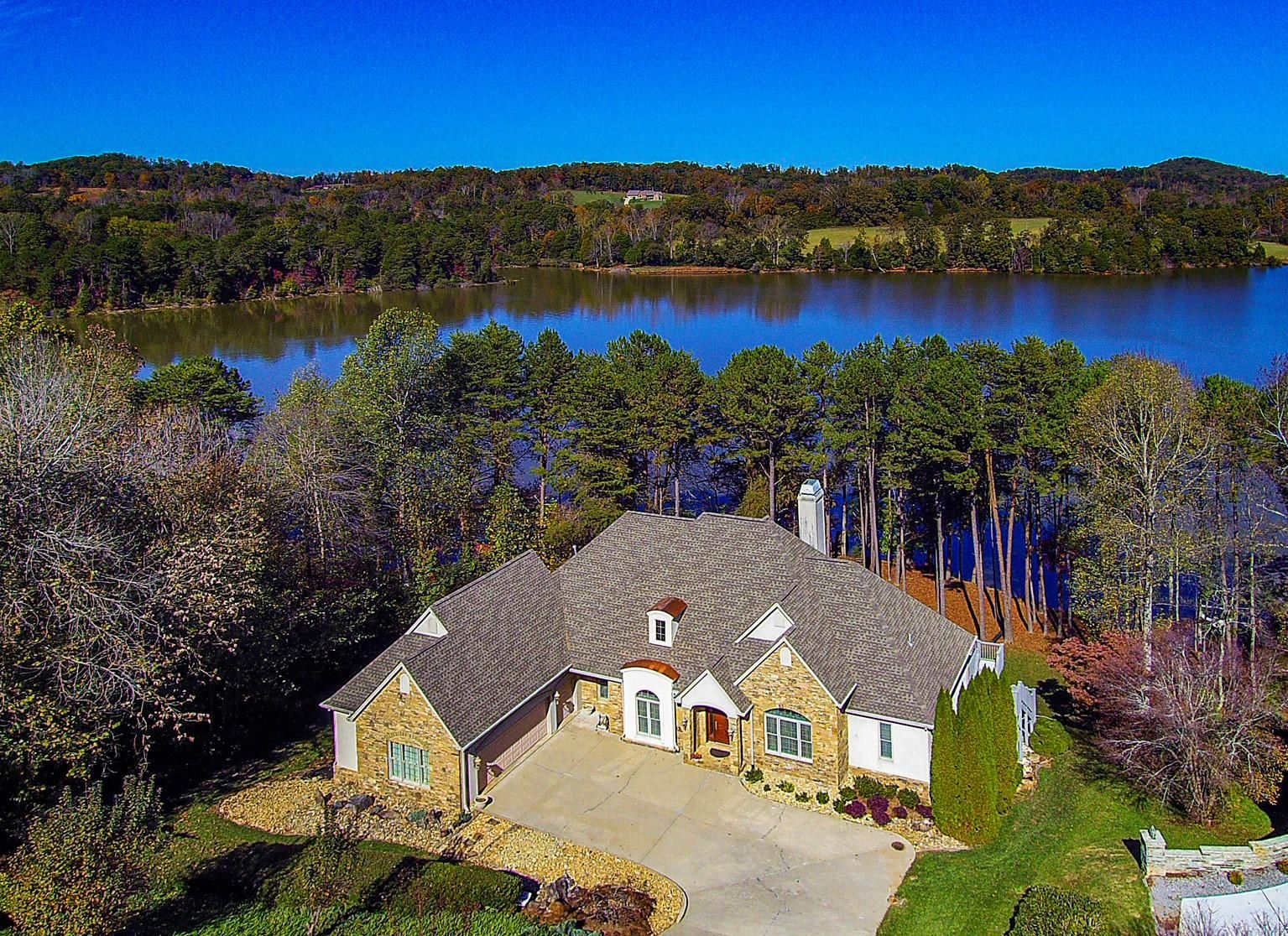 Welcome Home to 669 Sandpiper Drive!