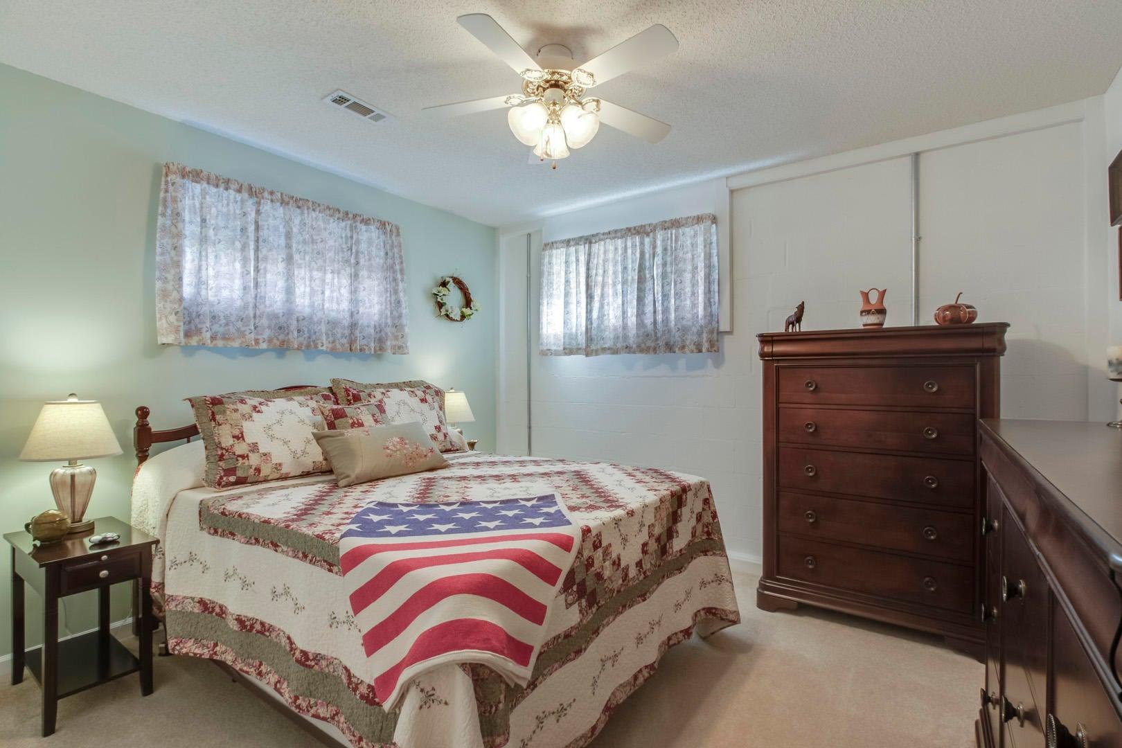 25_170 Saligugi Way_Bedroom2