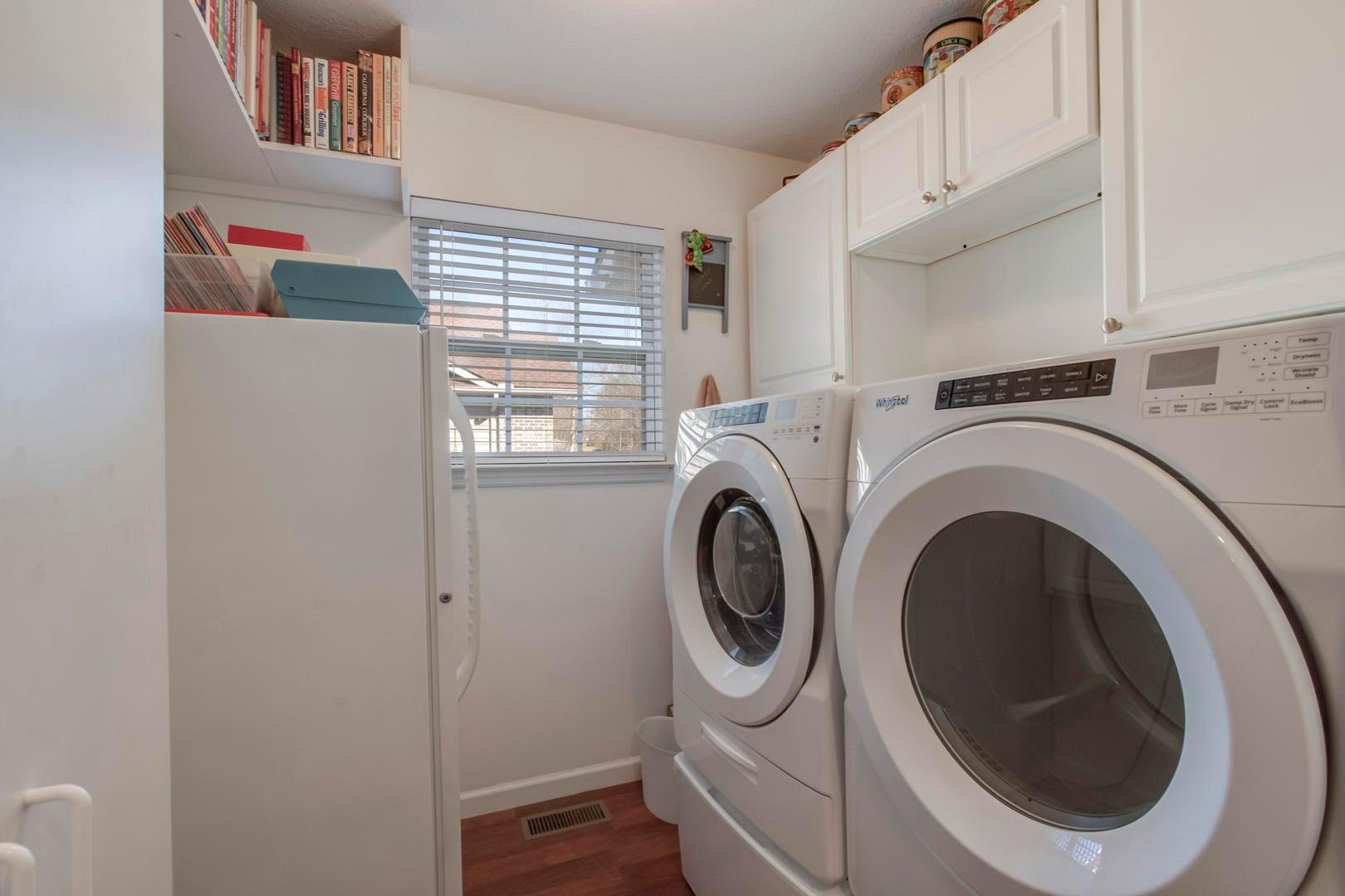18_104 Oohleeno Way_Laundry