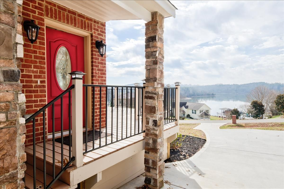 115-Southcove-Dr-Greenback-TN-View front